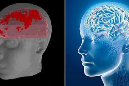 Trucos, secretos y normas para mantener tu cerebro siempre joven