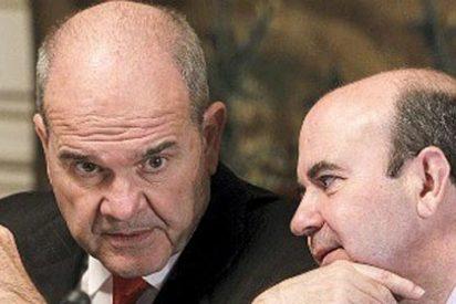 La Junta de Andalucía regaló casi 200 millones a una empresa ligada al PSOE