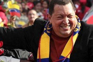 Aquejado por el cáncer, Chávez se refugia en la religión
