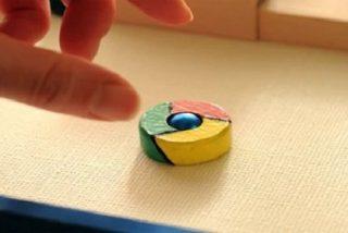 Google Chrome ya es el navegador más utilizado en el mundo