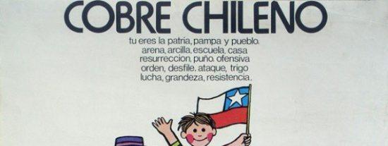 """""""Los pobres de Chile no pueden esperar"""""""