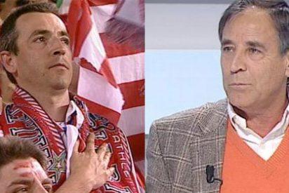 """Antonio Casado pide a los periodistas que no den """"espectáculo"""" con la pitada al himno: """"Tampoco es para tanto"""""""