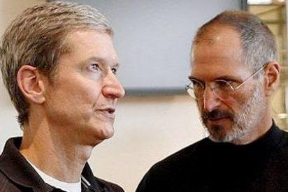 ¿Qué trucos y claves se esconden detrás del arrollador éxito de Apple?