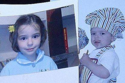 José Bretón ensayó con sus sobrinos la desaparición de sus hijos
