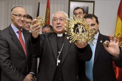 """El obispo de Segovia no cree """"lógico ni razonable"""" cobrar el IBI a la Iglesia"""