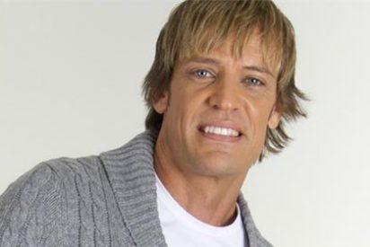 Ironías de la vida: tras dejar 'Gh12+1' para salvar su matrimonio, David García es abandonado por su mujer