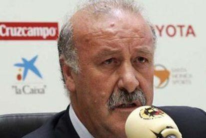 La Selección Española se sube un 25% las primas por ganar la Eurocopa