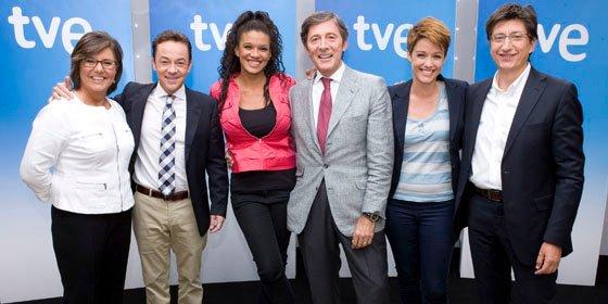 ¿Tiene sentido que RTVE se deje 100 millones de euros por tres años de Champions?