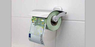 La deuda de las empresas públicas cuesta a cada español 1.200 euros anuales