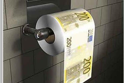 ¿Cuál es la razón por la que no se exigen responsabilidades a los gestores de Bankia?