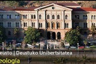 La Universidad de Deusto amplía la oferta académica de formación teológica on-line