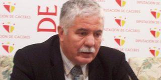 La Diputación compraba el carburante a la gasolinera de su presidente