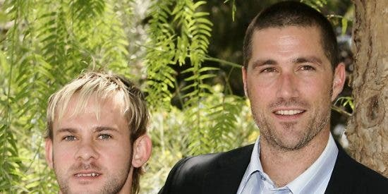 Se confirma lo mal que se llevaban los actores de 'Perdidos': Dominic Monaghan acusa ahora a Matthew Fox de agredir mujeres