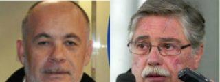 """Alfredo Duro llama a Eladio Paramés """"caniche de Mou"""" y éste le responde en Twitter: """"Lo prefiero a ser rata de Valdano"""""""