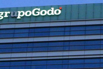 Mas regaló al Grupo Godó 272.000 euros en subvenciones para 8TV