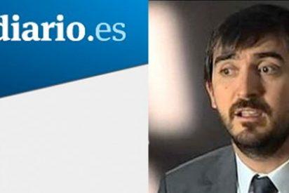 """Ignacio Escolar habla con PD sobre ElDiario.es: """"El verdadero hueco está en contar determinadas noticias, no en opinar sobre ellas"""""""