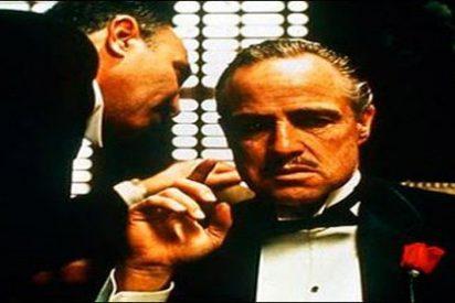 Los Puzo y Paramount llegan a un acuerdo por la precuela de 'El Padrino'