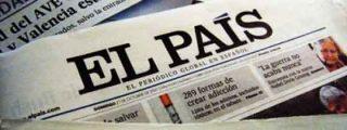 """El País nos explica """"lo que desconocemos"""" sobre educación"""