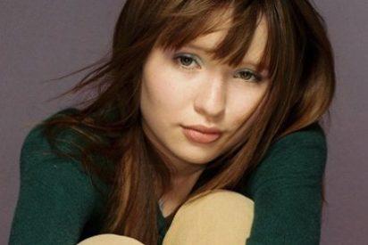 Emily Browning protagonizará el thriller erótico 'Plush'