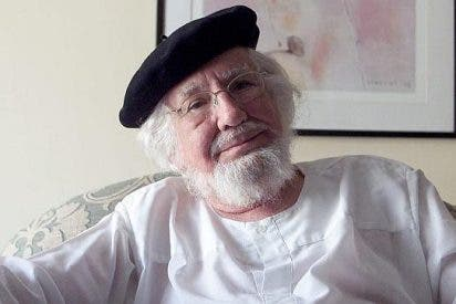 Ernesto Cardenal, premio Reina Sofía de Poesía Iberoamericana