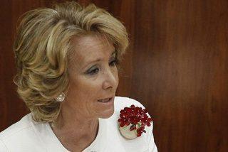 """Aguirre: """"Vamos a tener que poner peajes en las carreteras"""""""
