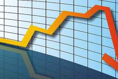 Bolsa: El Ibex 35 estable sobre los 6.600 puntos