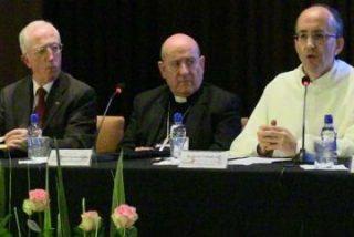 Homenaje a Jesús Espeja, el teólogo de los pobres, y reivindicación del Vaticano II