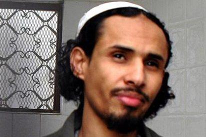 El Pentágono mata con un avión sin piloto al jefe de Al Qaeda en Yemen