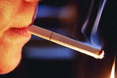 Suspenden la prohibición de fumar en ciertos espacios de Nueva York