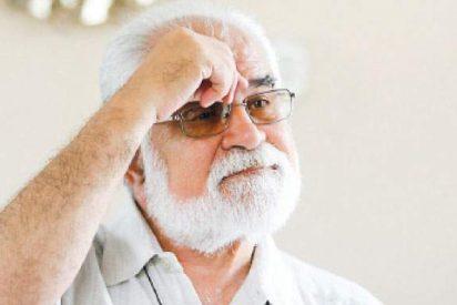Cipriani suspende a un famoso sacerdote defensor de los derechos humanos