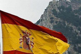 España, Reino Unido y sus 'conflictos reales' por el Peñón de Gibraltar