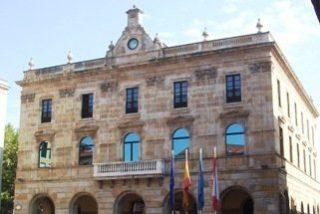 El Ayuntamiento de Gijón rechaza cobrar el IBI a la Iglesia
