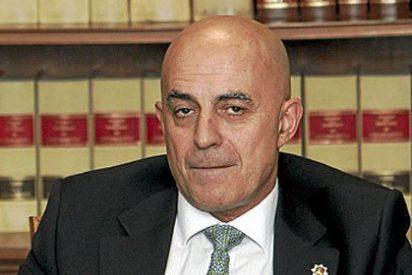 El presidente del Supremo acusado de viajes de lujo a Marbella con dinero público