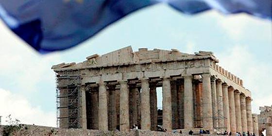 Cómo la geoquímica está contradiciendo los relatos bélicos de la antigua Grecia