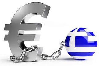 La salida de Grecia del euro, un desastre muy caro