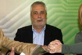 Los ocho ex consejeros de Griñán se reparten un millón en indemnizaciones