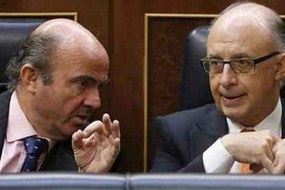 ¿Por qué no se atreven a cerrar Bankia?
