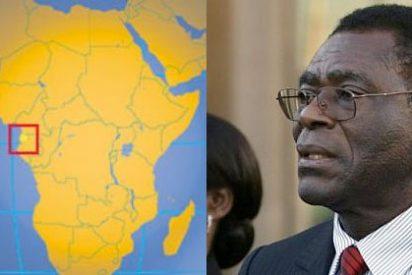 A tomar nota Margallo: EEUU se toma en serio a Guinea Ecuatorial