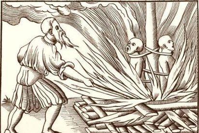 Los herejes modernos y los obispos