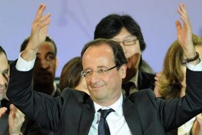 """Carlos Rodríguez Braun: """"Si Hollande cumple con su programa, esto va a ser un desastre"""""""