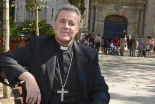 """Iceta reclama """"propuestas para avanzar juntos en la superación de la crisis"""""""