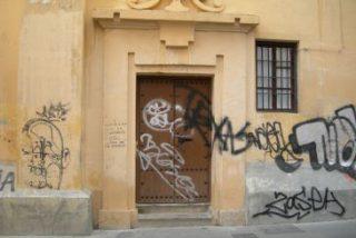 El Arzobispado presenta más de 20 denuncias ante la Fiscalía por atentados contra su patrimonio