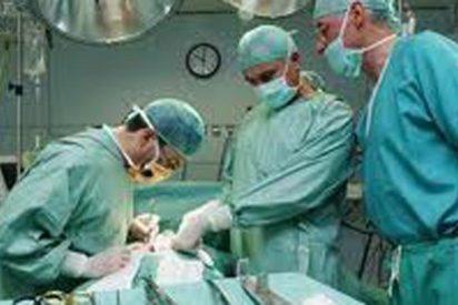 Los pulmones de fumadores sí que son válidos para transplantes