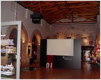 La Diputación apoya el plan de revitalización del Museo Etnográfico de Talavera de la Reina