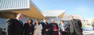 """El V Congreso de Educación Católica de la UCV anima a """"enseñar desde la propia experiencia"""""""