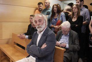 La Fiscalía pide la absolución de Javier Krahe