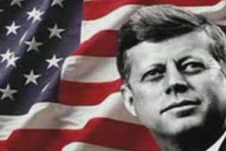 Fidel Castro sabía que John F. Kennedy iba a ser asesinado en Dallas