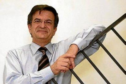 """Director de Cáritas a Rouco: """"La prioridad son los pobres"""""""