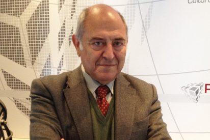 """José Antonio Marina: """"Tomar las riendas del cerebro y enfrentarse a los problemas es la clave de un buen aprendizaje"""""""
