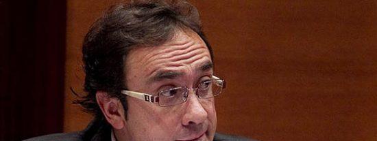 La última de Cataluña: que España elimine cuatro ministerios